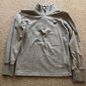 Other - Youth Jack Thomas Pullover